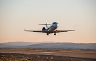 Державіаслужба зняла відповідальність з авіакомпаній за недопуск в країну