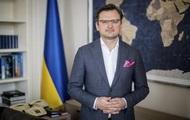 У переговорах з Угорщиною немає поступок - Кулеба