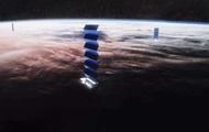 Украина планирует начать запускать космические ракеты через 3-4 года