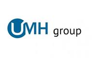 Український медіа холдинг оскаржить в суді незаконні дії АРМА