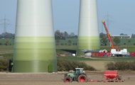 Шанс для Украины. ЕС перейдет на «зеленую» энергию