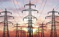 От повышения тарифа на передачу электроэнергии пострадают граждане и бизнес
