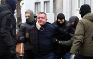 СБУ повідомила нові подробиці у надрезонансній справі генерала Валерія Шайтанова