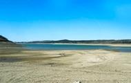 У Криму вистачає води для населення - глава РНБО