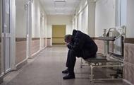 Міністр: На межі зникнення понад 300 лікарень