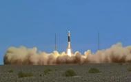 SpaceX вывела в космос 60 мини-спутников Starlink для раздачи интернета