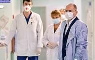 Україна вивчає іспанський досвід боротьби з коронавірусом