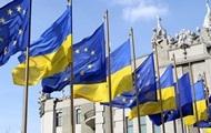 Україна розраховує на угоду про спільний авіапростір з ЄС