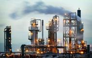 Нефть по $150. Какие перспективы ожидают рынок