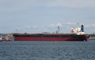 Ливия возобновила экспорт нефти