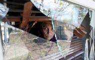 Резников назвал сроки реинтеграции Донбасса