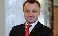 """Новый Украинский """"шпрехенфюрер"""" пообещал русскоязычным гражданам бесплатные языковые курсы"""