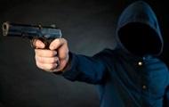 Адвокат призвал привлечь бывшего нардепа Игоря Скосаря к ответственности из-за угроз убийством Избранное