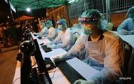 Люди с низкой зарплатой имеют больший риск заразиться COVID-19