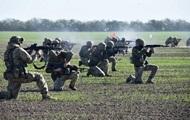 Херсонщина планує посилитися військовими