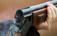 Під Києвом чоловік підстрелив свого племінника-копа