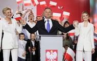 В Польше заявили, что Россия вместе с Германией должна платить за ущерб от Второй мировой