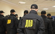 Слідчому поліції повідомили про підозру у справах Майдану