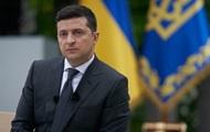 Петиція про відставку Зеленського набрала необхідну кількість голосів