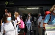 Українці зможуть потрапити в ЄС не раніше кінця вересня