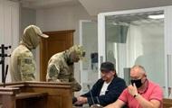 """Судова експертиза досліджує книгу """"луцького терориста"""""""