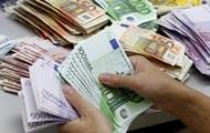 Міненерго планує взяти € 300 млн в кредит
