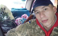 ДБР відкрило справу на копів за вбивство полтавського загарбника