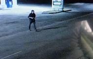 З'явилося відео ліквідації полтавського терориста