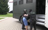 Следствие располагает достоверными данными - конечной точкой маршрута вагнеровцев был Минск