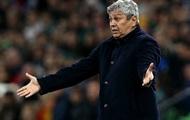 Луческу отримає один мільйон євро в разі завоювання чемпіонства Динамо