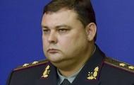 Главный разведчик рассказал о связях спецслужб России с УПЦ МП