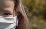 В Україні за добу на COVID-19 захворіли 74 дитини