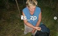 У Вільнянську жінка рила підкоп до виправної колонії