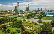 Одесский припортовый отчитался о прибыли во втором квартале