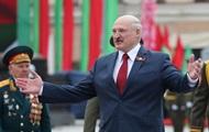 Отозвать посла из Белоруссии: Константин Затулин призвал ответить Минску жесткими мерами