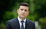 Зеленський висловив співчуття загиблим у Бейруті