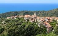 Итальянцы начали сдавать жилье по цене 2 евро за ночь
