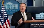 США и Россия достигли прогресса в переговорах по контролю над вооружениями