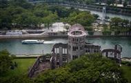 06-Aug-2020 12:39 В Хиросиме почтили память жертв атомной бомбардировки