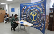 Не только онлайн: безработных украинцев начнут пускать в центры занятости
