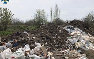 """В Минэкологии назвали количество свалок в Украине, пояснив, как будут решать """"мусорную"""" проблему"""