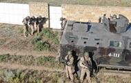 Инженерные подразделения ЮВО обеспечат действия войск в ходе специальных учений на десяти полигонах на Юге России и в Закавказье