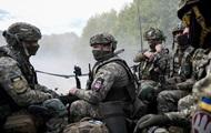 Тиша на Донбасі: три порушення, ЗСУ не відповідали