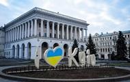 12:37 8 Августа 2020 Украина приостановит работу КПП на границе с Крымом из-за COVID-19
