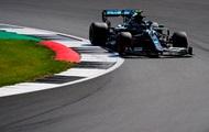 Риккардо взял поул на Гран-при Монако, Квят - 9-й, Ферстаппен разбил болид