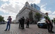 В Бельгии за сутки от коронавируса скончались 23 человека