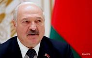 Комментарий: Отключение Сети на выборах в Беларуси дало двоякий эффект