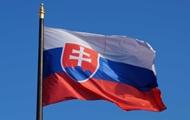 Словакия высылает трех российских дипломатов из-за подозрений в шпионаже