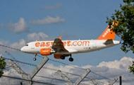 airBaltic не будет отменять субботний рейс в Ниццу