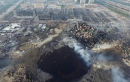 Астронавт снял пострадавший Бейрут с борта МКС